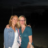 Heather and me