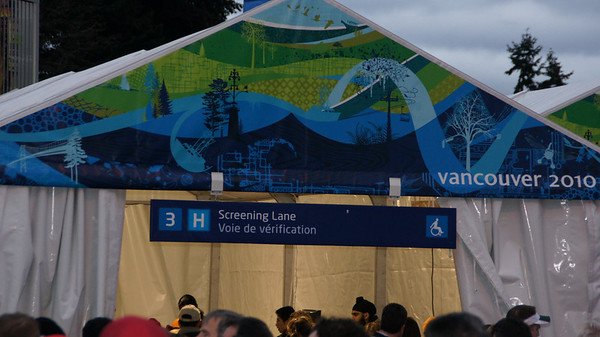 2010 Vancouver Olympix