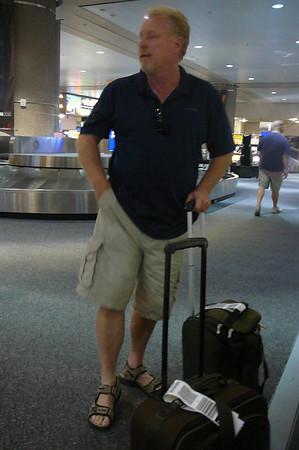 2010 Vegas BD Trip