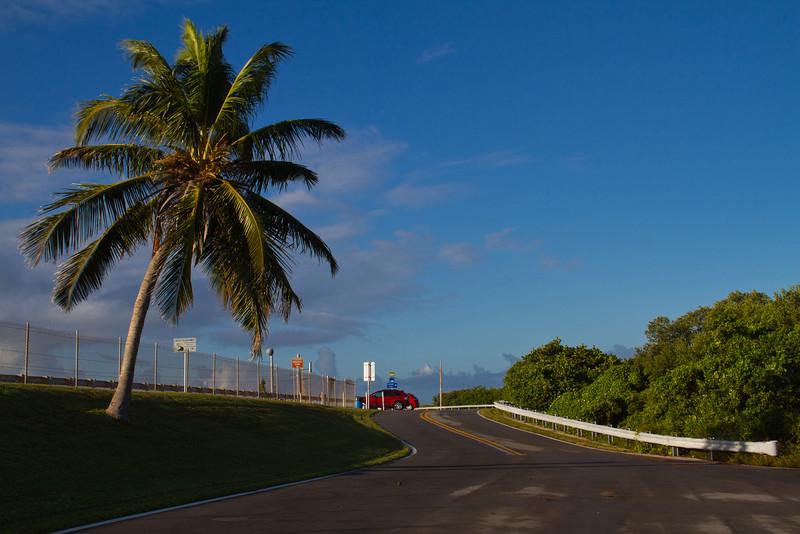 2010-11-24-Key West