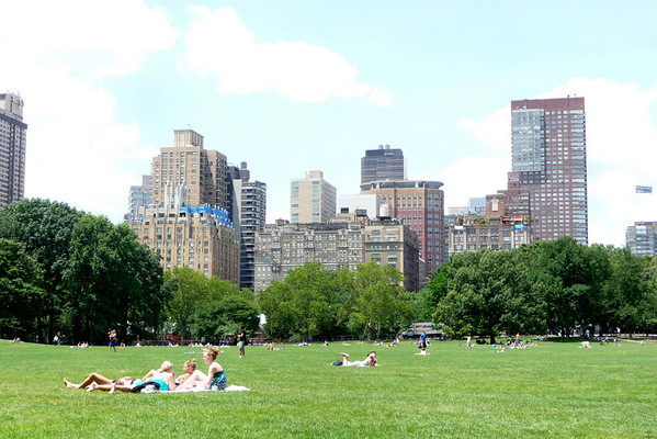 2010New York