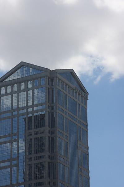 Chicago Architecture Cruise