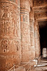 Medinet Habu, Luxor's West Bank