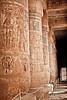 Medinet Habu, Luxor's West Bank