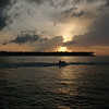 Key West Sunset, July 3rd 2010