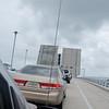 Vi har kommet til fredag 2. juli, og vi er på tur til Fort Lauderdale.
