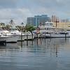 """<a href=""""http://www.junglequeen.com/"""">Jungle Queen</a>, en sight-seeing-båt i Ft. Lauderdale som vi straks har tenkt å stige om bord på."""