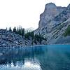 Lake Morain, Alberta