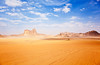 Diseh<br /> <br /> Diseh is another desert section of Jordan that has spectacular scenery.