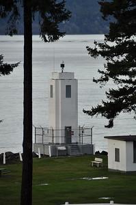 Lighthouses February 13, 2010