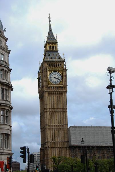 2010 LondonDSC_8442-18.jpg