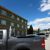 Hotel Westin at Invermere