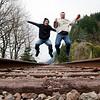 Jump! 2/6/2010