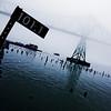 Astoria - Eleven Tenths past a Century. - 1/16/2010
