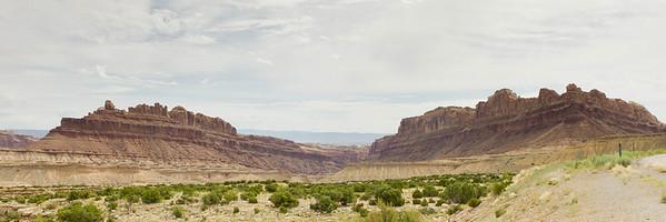 Black Dragon Utah 2010