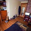 My new room, WIP. - 1/22/2010