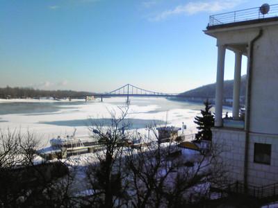 2010_01_20_Kyiv