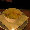 Traditional Salmon Soup  from lappires.com