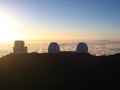 0509 Mauna Kea