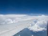 img_2486 Flight ATL-HPN