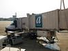 img_2467 Flight ATL-HPN