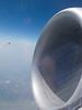 img_2474 Flight ATL-HPN