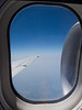 img_2476 Flight ATL-HPN