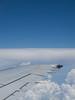 img_2482 Flight ATL-HPN