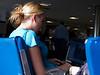 img_2469 Flight ATL-HPN