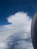 img_2488 Flight ATL-HPN