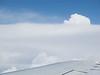 img_2485 Flight ATL-HPN