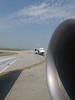 img_2473 Flight ATL-HPN