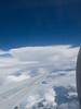 img_2487 Flight ATL-HPN