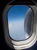 img_2479 Flight ATL-HPN