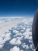 img_2481 Flight ATL-HPN