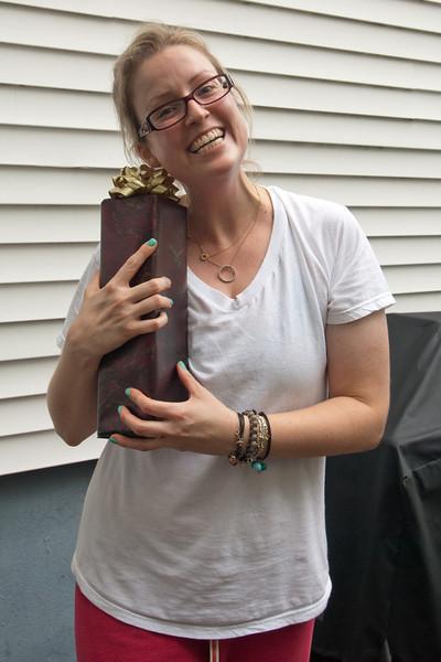 _kd25730 Jessicas Clam Bake 2009-07-10