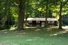 _kd33015 Treeland Rd Huntington CT yyyymmdd (date)