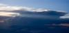 dsc_1641 Flight home HPN-ATL yyyymmdd (date)