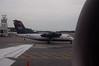 dsc_1626 Flight home HPN-ATL yyyymmdd (date)