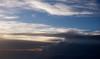 dsc_1642 Flight home HPN-ATL yyyymmdd (date)