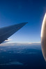 dsc_1639 Flight home HPN-ATL yyyymmdd (date)