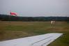 dsc_1627 Flight home HPN-ATL yyyymmdd (date)
