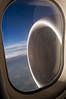 dsc_1634 Flight home HPN-ATL yyyymmdd (date)