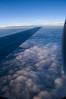dsc_1638 Flight home HPN-ATL yyyymmdd (date)