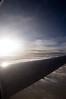 dsc_1632 Flight home HPN-ATL yyyymmdd (date)