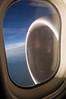 dsc_1635 Flight home HPN-ATL yyyymmdd (date)