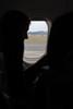 dsc_1630 Flight home HPN-ATL yyyymmdd (date)
