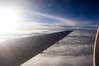 dsc_1633 Flight home HPN-ATL yyyymmdd (date)