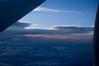 dsc_1640 Flight home HPN-ATL yyyymmdd (date)