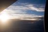 dsc_1643 Flight home HPN-ATL yyyymmdd (date)